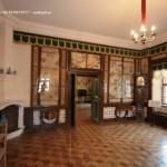 Зал в Меншиковском дворце