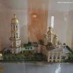 vladimirskij-sobor/10_3323__vlad_ts10.jpg