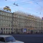 vosstanija-ploschad/17_1811__nevskiy118.jpg