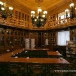 Зал в Аничковом дворце