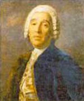Растрелли Франческо Балтоломео.