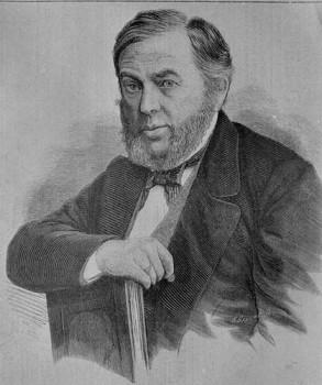 Резанов Александр Иванович.