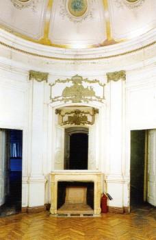 Ротонда (холл).