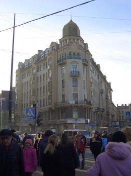Московский пр., 1. 2005.12.14.