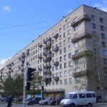 2-j-Murinskij-prospekt/21_3529_2murinskiy14.jpg