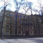 2-j-Murinskij-prospekt/21_3529_2murinskiy17.jpg
