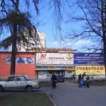 2-j-Murinskij-prospekt/21_3530_2murinskiy18.jpg