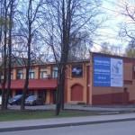 2-j-Murinskij-prospekt/21_3531_2murinskiy26.jpg