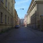 Akademicheskij-pereulok/21_3634_akad_per.jpg