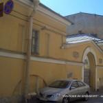 Akademicheskij-pereulok/21_3634_akad_per14.jpg