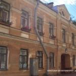 Akademicheskij-pereulok/21_3634_akad_per4.jpg