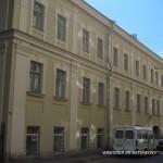 Akademicheskij-pereulok/21_3635_akad_per8.jpg