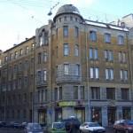 Bolshaja-Konjushennaja-ulitsa/21_3717_bol_konushennaya19.jpg