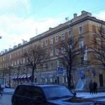 Bolshaja-Konjushennaja-ulitsa/21_3717_bol_konushennaya2.jpg