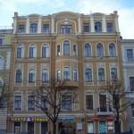 Bolshaja-Konjushennaja-ulitsa/21_3718_bol_konushennaya3.jpg
