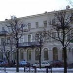 Bolshaja-Konjushennaja-ulitsa/21_3719_bol_konushennaya31.jpg