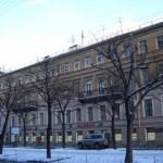 Bolshaja-Konjushennaja-ulitsa/21_3719_bol_konushennaya4.jpg