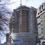 Bolshoj-Sampsonievskij-prospekt/21_3846_monblan.jpg