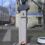 Bolshoj-Sampsonievskij-prospekt/21_3847_smolyachkov.jpg