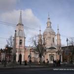 Bolshoj-prospekt-VO/21_3804_andreev_sobor_1.jpg
