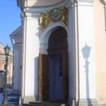 Bolshoj-prospekt-VO/21_3804_andreev_sobor_3.jpg
