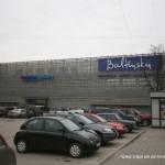 Bolshoj-prospekt-VO/21_3819_bolshoyvo68_1.jpg