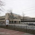 Bolshoj-prospekt-VO/21_3819_bolshoyvo68_3.jpg