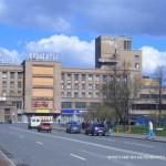 Bolshoj-prospekt-VO/21_3820_bolshoyvo83_2.jpg