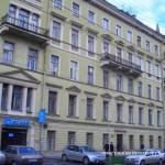 CHajkovskogo-ulitsa/21_3858_chaikovskogo22.jpg