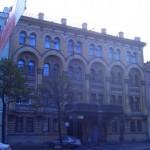 CHajkovskogo-ulitsa/21_3859_chaikovskogo25.jpg