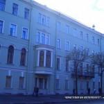 CHajkovskogo-ulitsa/21_3859_chaikovskogo27.jpg