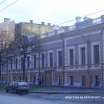 CHajkovskogo-ulitsa/21_3900_chaikovskogo29.jpg