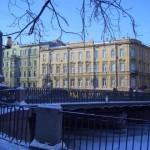 Griboedova-kanal/21_3956_alarchin_most.jpg