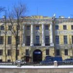 Griboedova-kanal/21_3958_griboedova101.jpg