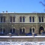 Griboedova-kanal/21_3958_griboedova103.jpg