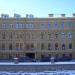 Griboedova-kanal/21_3958_griboedova107.jpg