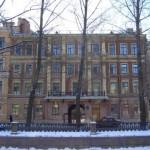 Griboedova-kanal/21_3959_griboedova115.jpg