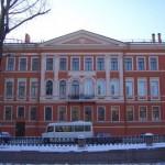 Griboedova-kanal/21_3959_griboedova119_14.jpg