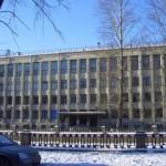 Griboedova-kanal/21_4000_griboedova123.jpg