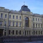 Griboedova-kanal/21_4000_griboedova13.jpg