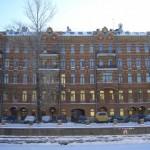 Griboedova-kanal/21_4001_griboedova132.jpg