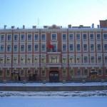 Griboedova-kanal/21_4001_griboedova134.jpg