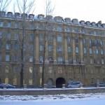 Griboedova-kanal/21_4002_griboedova162.jpg
