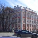 Griboedova-kanal/21_4003_griboedova2.jpg