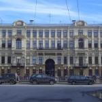Griboedova-kanal/21_4003_griboedova24.jpg