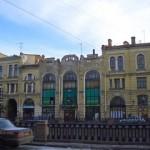 Griboedova-kanal/21_4003_griboedova26.jpg