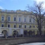 Griboedova-kanal/21_4004_griboedova30.jpg