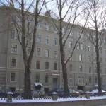 Griboedova-kanal/21_4006_griboedova46.jpg