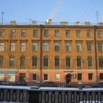 Griboedova-kanal/21_4006_griboedova47.jpg