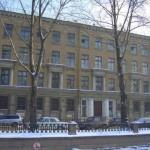 Griboedova-kanal/21_4006_griboedova48.jpg